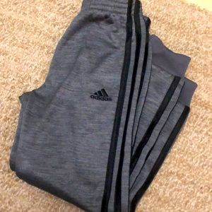 Joggers for boys